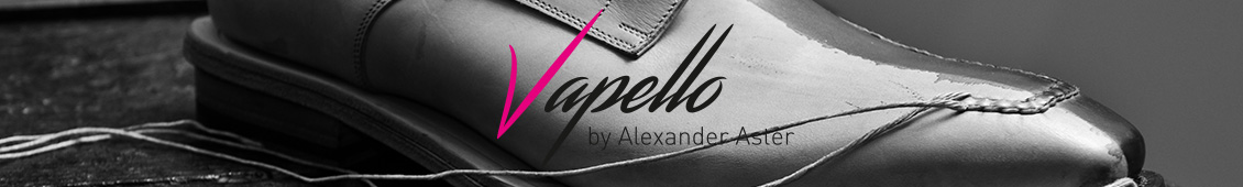 Vapello by Aster